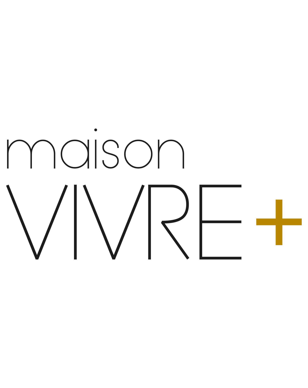 MaisonVivre_logo_-min