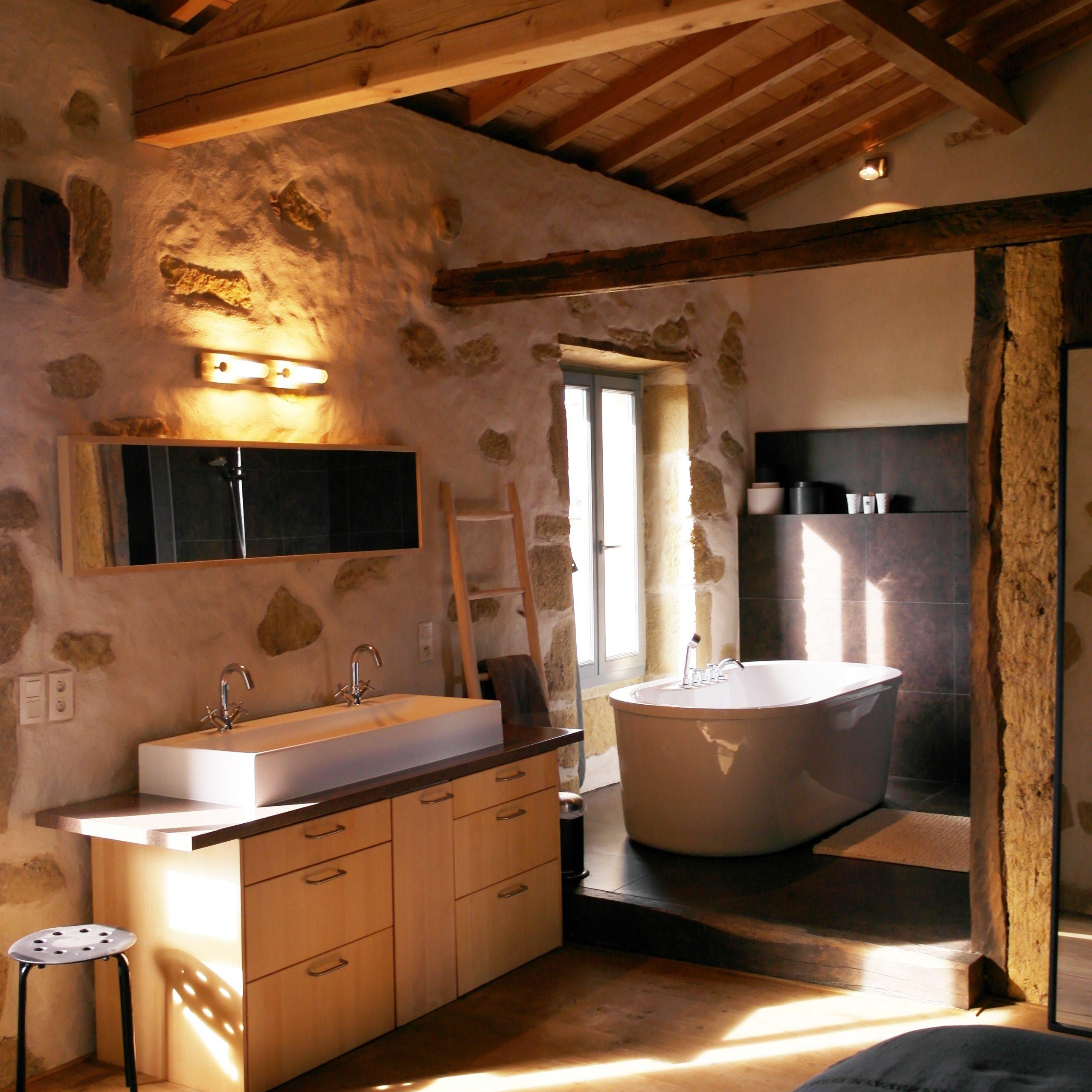 badkamer met een view-maisonvivreplus