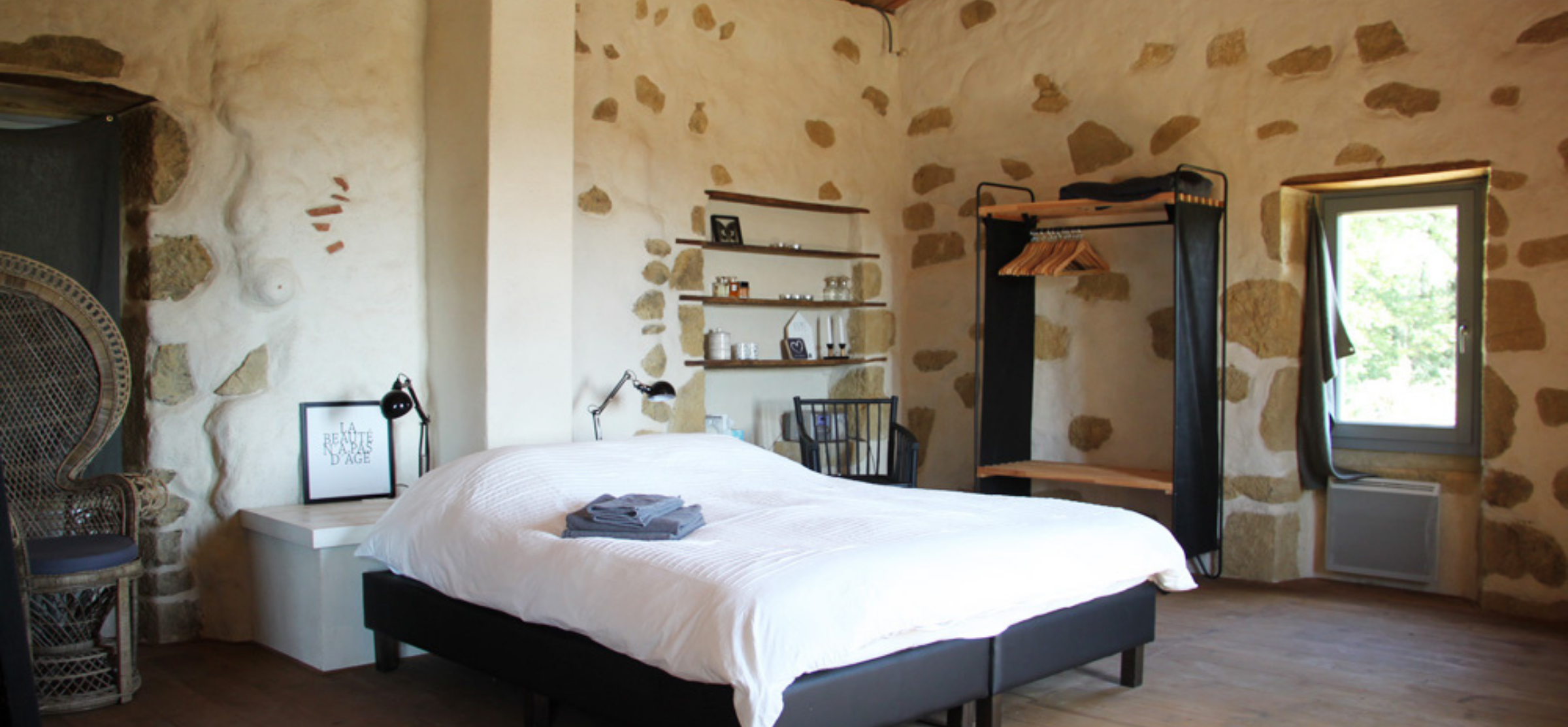 slaapkamer-verdieping-MaisonVivrePlus
